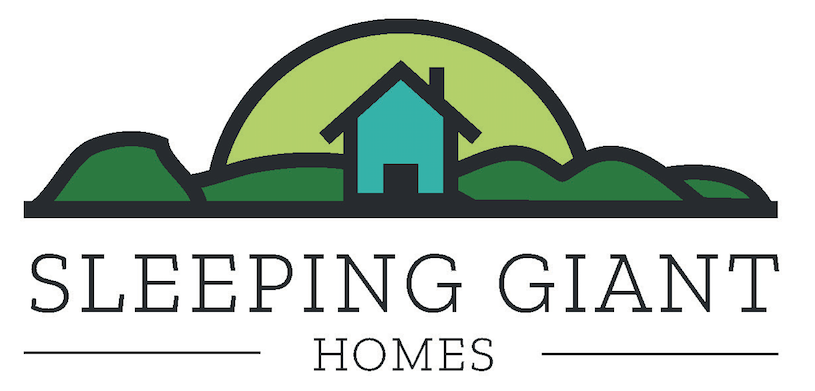 Sleeping Giant Homes, LLC